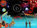 Capture de la vidéo The Prog Rock Story - As Told By Ian Anderson,gilmour, Wakeman & Others - Radio Broadcast 02/01/2007