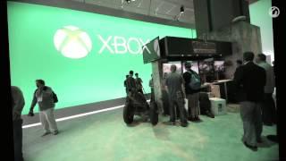 게임박람회 E3 하이라이트 영상