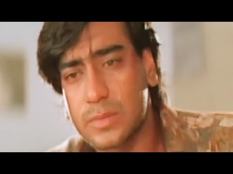 Image result for ajay devgan emotional scene