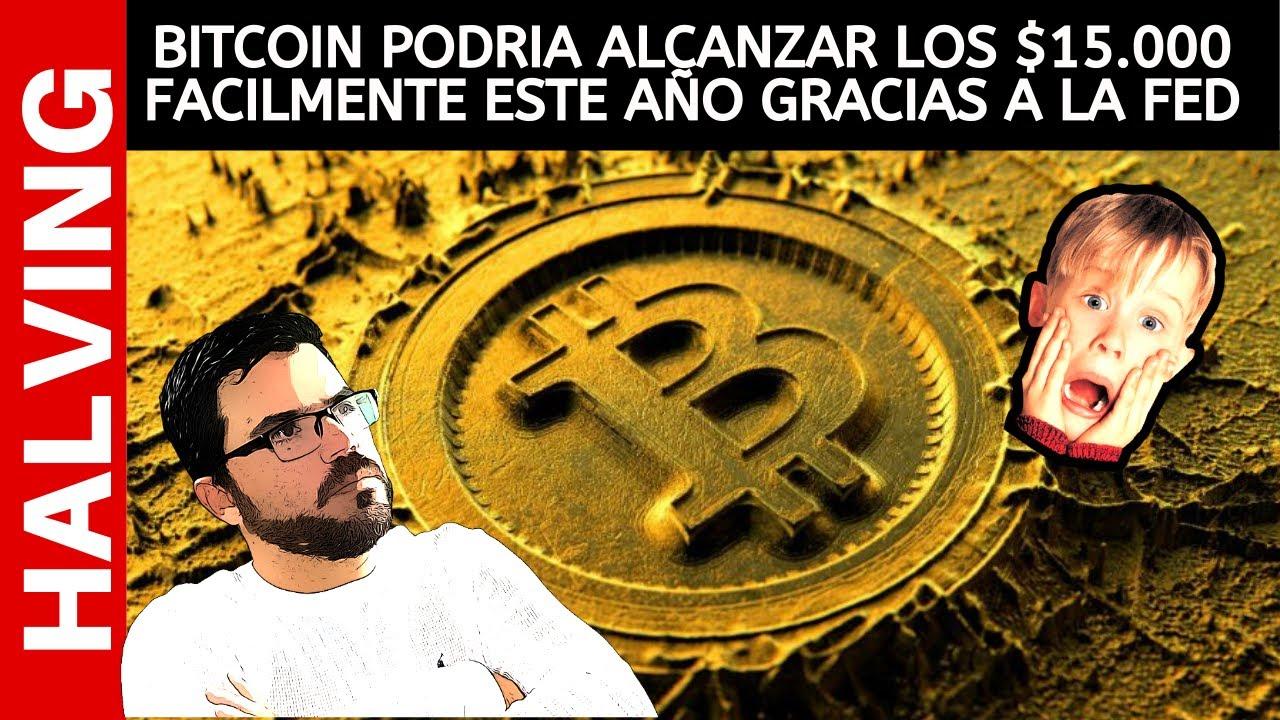 bitcoink trading