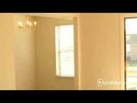 ForRent.com-Durham Woods Apartments For Rent in Edison, ... - YouTube