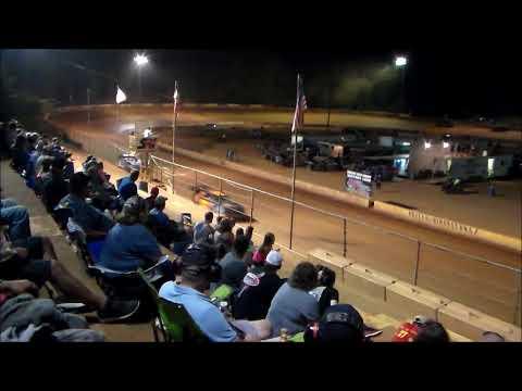 Friendship Motor Speedway(RENEGADES) 9-8-18