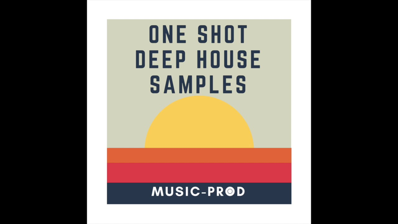 Top 3 free website for free house drum kits, samples & house loops.