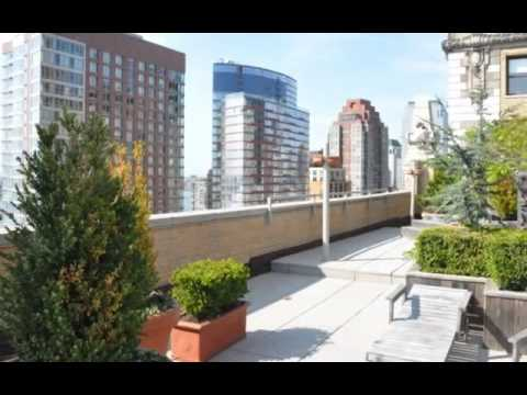 new york city luxury apartment vacation rental youtube