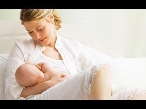 الامم المتحدة: الرضاعة الطبيعية يجب أن تكون الوسيلة الوحيدة لتغذية الرضع  - 21:23-2018 / 4 / 12