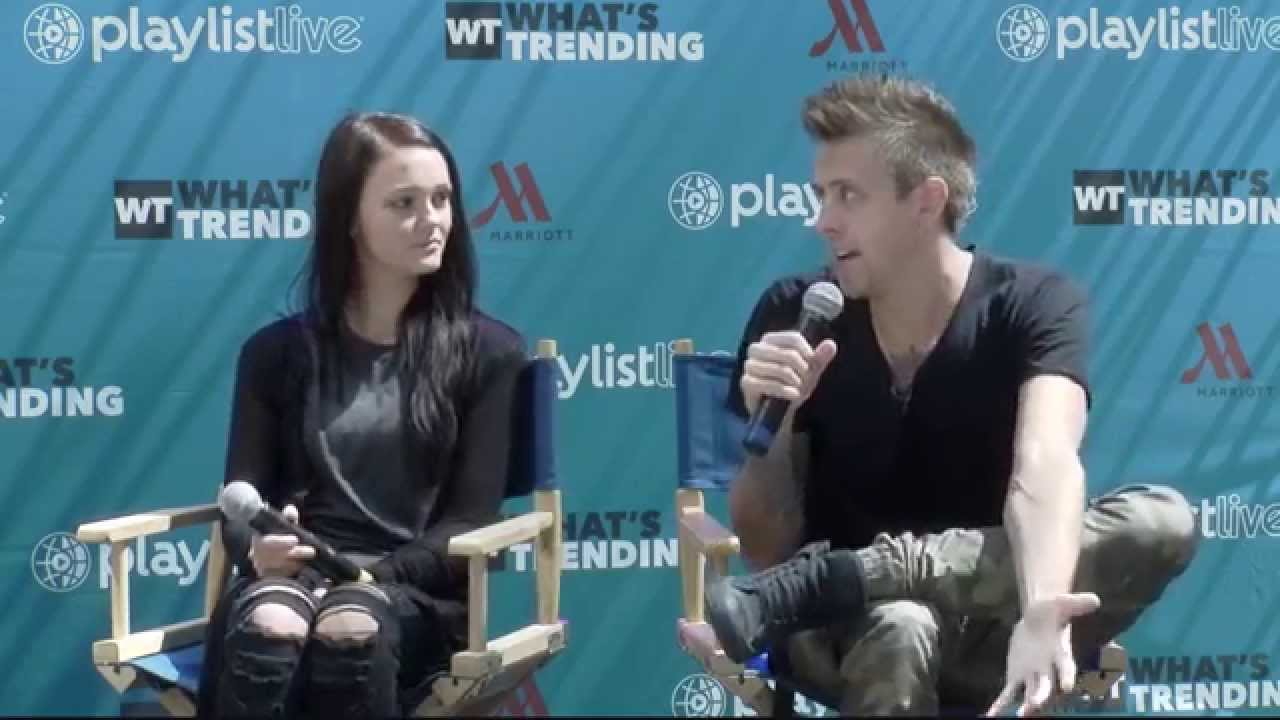 Brittney Smith And Roman Atwood Sextape Mobile Sex