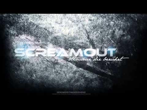 ScReamout - In Dein Herz (feat. Saku)