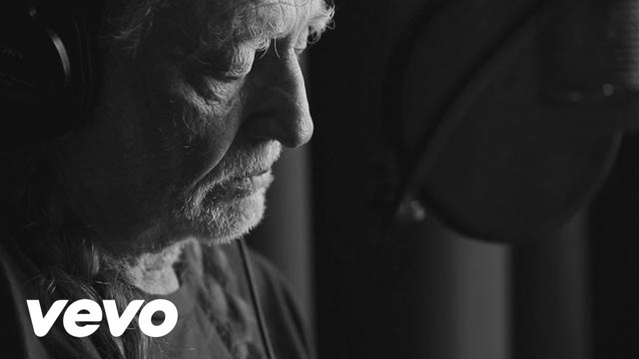 willie-nelson-nuages-willienelsonvevo