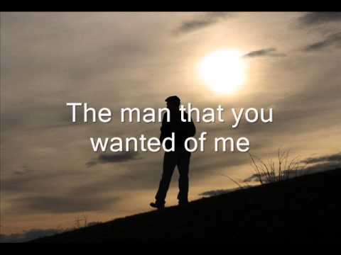 Neil Diamond - The Story Of My Life (w/lyrics)