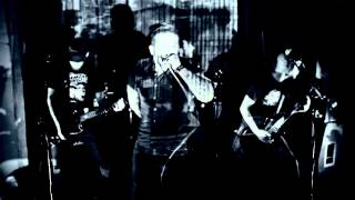 Exhale - Wrath unleashed(official video)