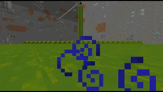 Primus Direwolf20 SMP 8 - Swimming in Mob Essence - Modded 1.7.10 Minecraft
