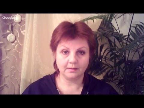 Задайте вопрос экстрасенсу онлайн. Алена Сазонова.