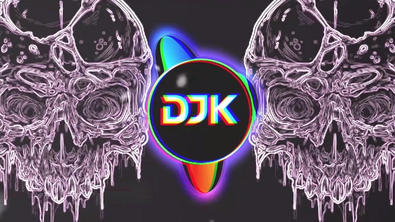 Download EITA - Old Time (KRASHPER Remix) [DJK]