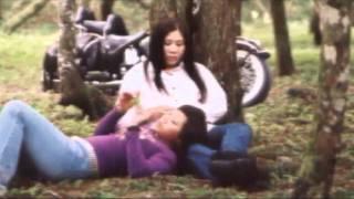 陳 小 霞  ﹣  媽 媽 心 內 有 一 條 歌