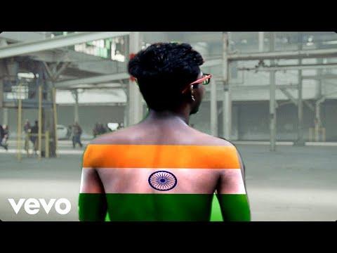 This is India | This is America | - Childish Gambino