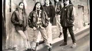 Messiah/Metropolis(US/NC) - Auto Erotic Death(demo 1988)