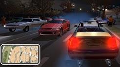 Street Legal Racing: Redline v2.3.1 - My First Car!