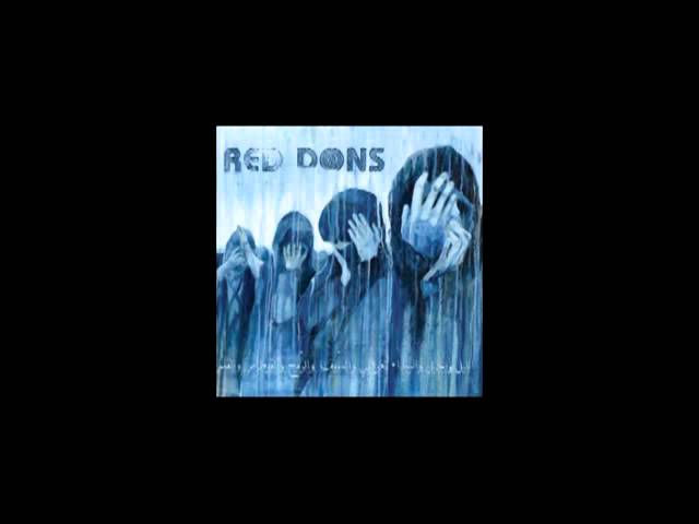 red-dons-everyday-distraction-dnm-pinhead