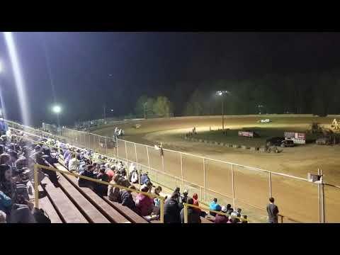Baton Rouge Raceway 4/20/19(2)