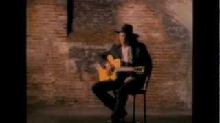 Tracy Lawrence - Can't Break It To My Heart  Music