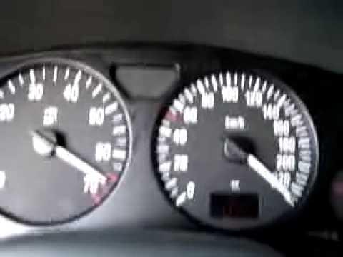 opel astra g 1 4 16v 2003 5 1 manual 115 hp free road from rh youtube com opel astra g caravan 1.7 dti manual opel astra g caravan user manual