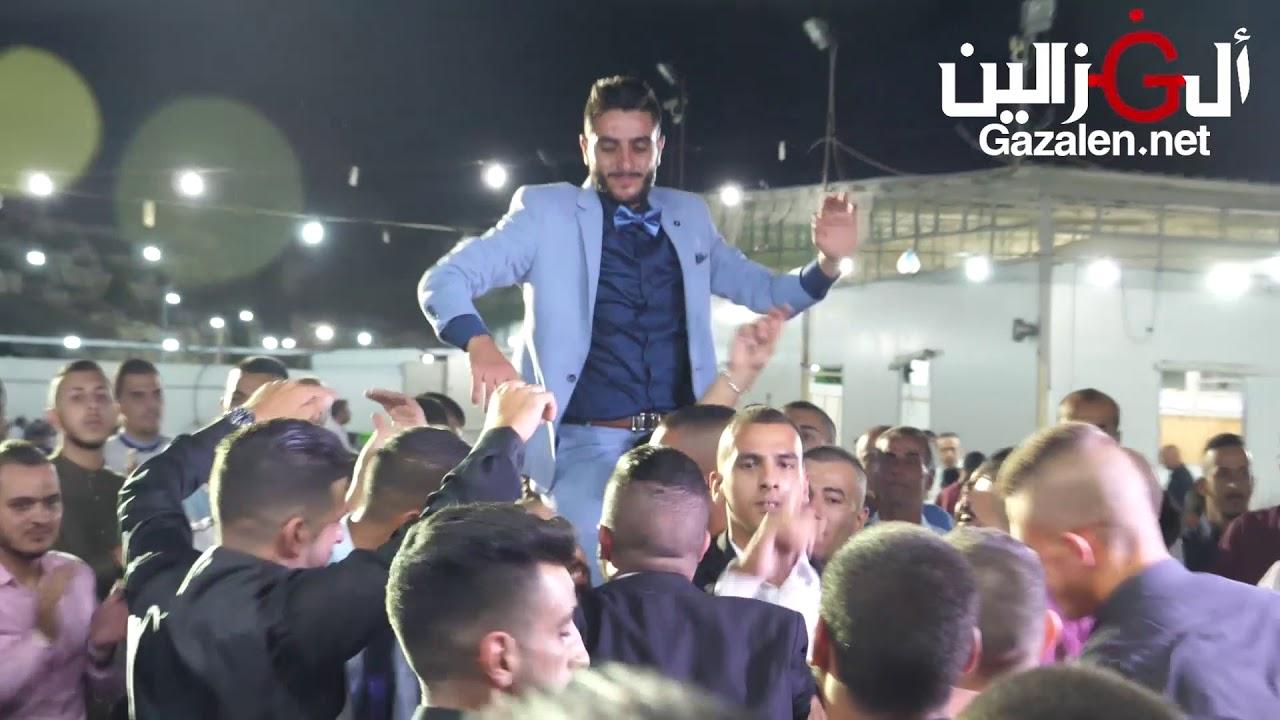 أشرف ابو الليل حفلة يوسف اغباريه مصمص