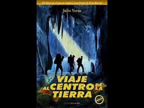 Películas Buena Calidad Viaje Al Centro De La Tierra Final Youtube