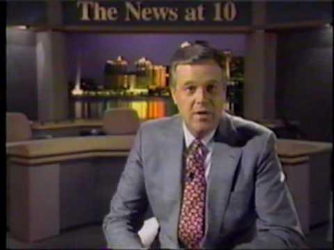 WDRB-TV 1994: 12/31/94 part 1 Images of 94