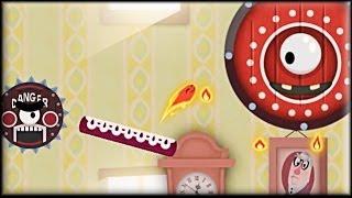 Pyro Jump Game (1-10 lvl)