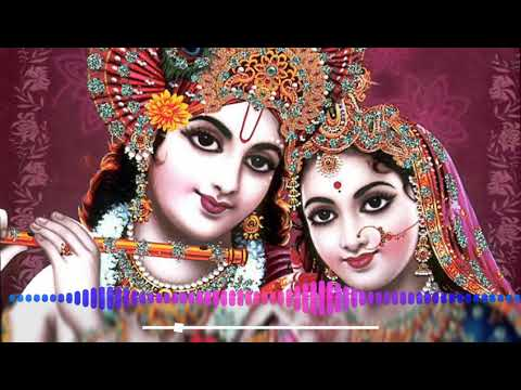 Krishna Flute Ringtone Download Mp3   God Ringtone Mp3 Download   Include Download Link