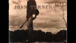 Josh Turner - You Don
