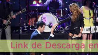 Cobra Starship Ft. Paulina Rubio / Download Song / Premios Mtv 2009
