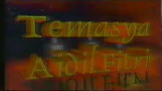 FULL Temasya Aidilfitri 1999