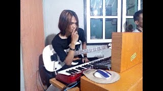 Korban Janji Guyon Waton Karaoke - OMB Software.mp3