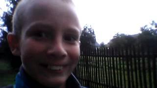 Vlog (prasopes kena)
