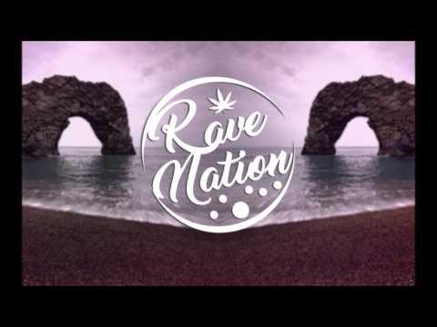 Rudimental - Waiting All Night (feat EllaEyre) REMIX