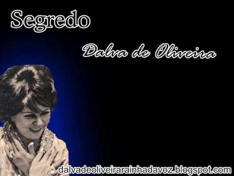 Segredo (Dalva De Oliveira - 1947)
