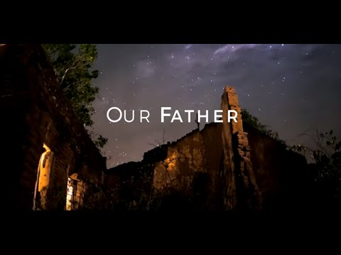 The Our Father HD