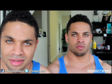 Supplement Dhea To Increase Testosterone To Build More Muscle Hodgetwins