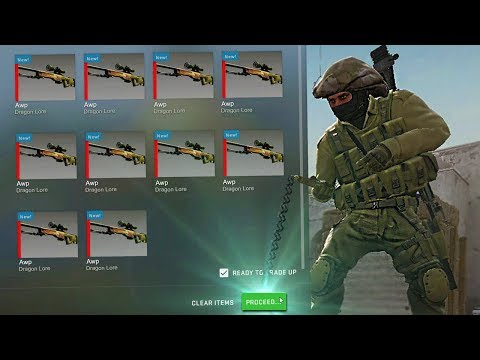 do not try this on csgo even if you are global elite