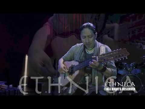 Download WIÑAYTA by ETHNICA-Cesar Maigua Y