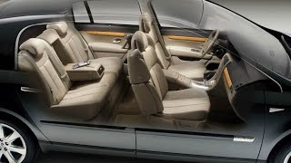 18 Renault Vel Satis 2009г )