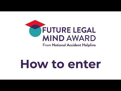 how-to-enter-future-legal-mind-2019