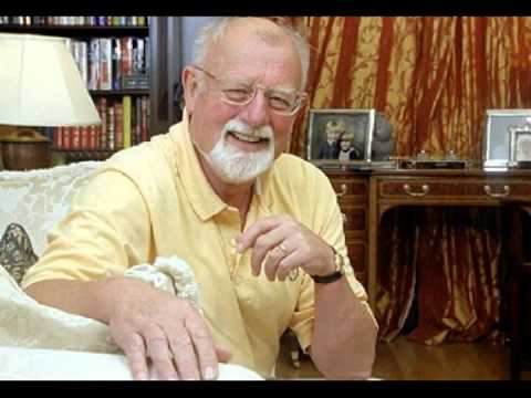 Roger Whittaker - The Rocking Carol (1984)