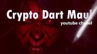 Cryptonia Poker - Легендарная игра теперь на блокчейне!
