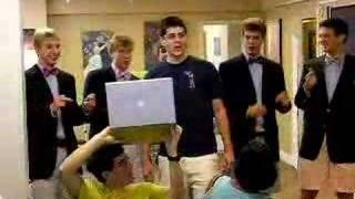 Mike Heslin & the Seersucker Boys