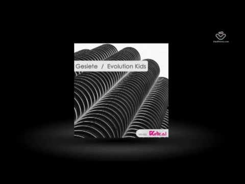 Download [VRT-002] Gesiete - Evolution Kids [Vurtical Records].flv
