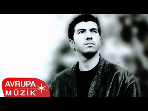 Murat Şenpınar - Ben Geldim (Full Albüm)