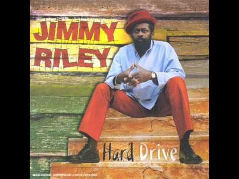 Jimmy Riley - We're Gonna Make It