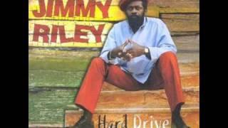 Jimmy Riley - We